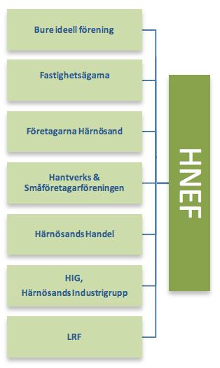hnef_org