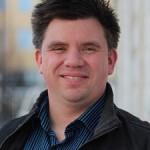 peter_sundstrom