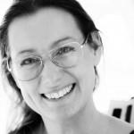 Jennie Hagman kommer från en riktig entreprenörsfamilj i Sundsvall. – Det startades många bolag där hemma när jag växte upp.