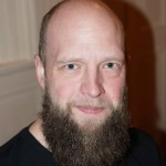 Rasmus Rödén
