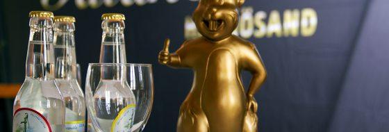 Kom och fira de nominerade företagen och årets vinnare!