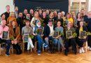 De nominerades till Härnösands företagspriser