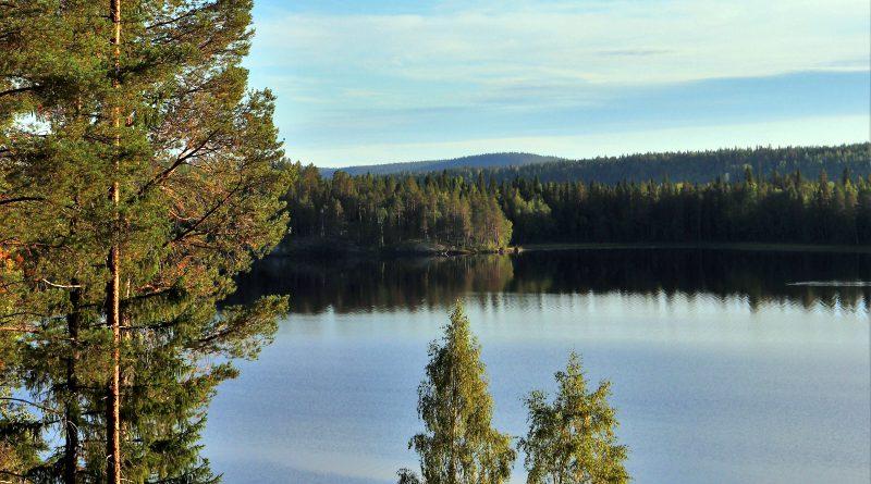 Hur kan vi skapa fler attraktiva boendemöjligheter på Härnösands landsbygd?