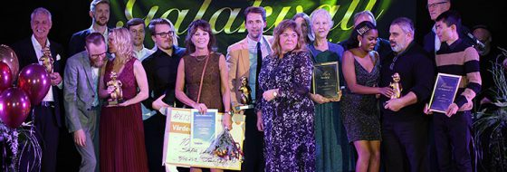 Nu är det dags att nominera årets företag i Härnösand